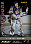 Panini America 2013 Father's Day Hockey TP 1b