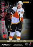 Panini America 2013 Father's Day Hockey TP 2b
