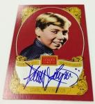 Panini America 2013 Golden Age Baseball Autographs (1)