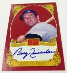 Panini America 2013 Golden Age Baseball Autographs (13)