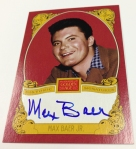 Panini America 2013 Golden Age Baseball Autographs (18)