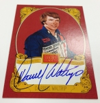 Panini America 2013 Golden Age Baseball Autographs (21)