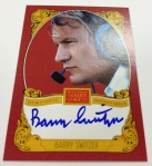 Panini America 2013 Golden Age Baseball Autographs (22)
