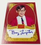 Panini America 2013 Golden Age Baseball Autographs (3)
