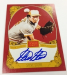 Panini America 2013 Golden Age Baseball Autographs (30)