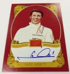 Panini America 2013 Golden Age Baseball Autographs (31)
