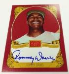 Panini America 2013 Golden Age Baseball Autographs (34)