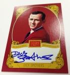 Panini America 2013 Golden Age Baseball Autographs (36)