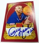 Panini America 2013 Golden Age Baseball Autographs (38)