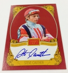Panini America 2013 Golden Age Baseball Autographs (6)