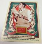 Panini America 2013 Golden Age Baseball QC Gallery (10)