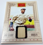 Panini America 2013 Golden Age Baseball QC Gallery (109)