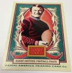 Panini America 2013 Golden Age Baseball QC Gallery (11)