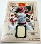 Panini America 2013 Golden Age Baseball QC Gallery (110)