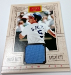 Panini America 2013 Golden Age Baseball QC Gallery (111)