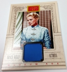 Panini America 2013 Golden Age Baseball QC Gallery (112)
