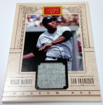 Panini America 2013 Golden Age Baseball QC Gallery (113)