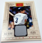 Panini America 2013 Golden Age Baseball QC Gallery (114)