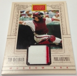 Panini America 2013 Golden Age Baseball QC Gallery (115)