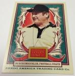 Panini America 2013 Golden Age Baseball QC Gallery (12)