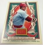 Panini America 2013 Golden Age Baseball QC Gallery (14)