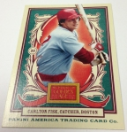 Panini America 2013 Golden Age Baseball QC Gallery (14)