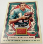 Panini America 2013 Golden Age Baseball QC Gallery (17)