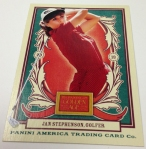 Panini America 2013 Golden Age Baseball QC Gallery (21)