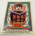 Panini America 2013 Golden Age Baseball QC Gallery (22)