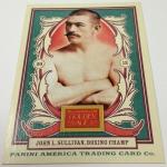 Panini America 2013 Golden Age Baseball QC Gallery (23)