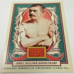Panini America 2013 Golden Age Baseball QC Gallery (23)