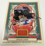 Panini America 2013 Golden Age Baseball QC Gallery (24)