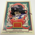 Panini America 2013 Golden Age Baseball QC Gallery (24)