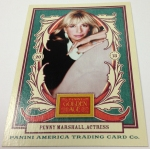 Panini America 2013 Golden Age Baseball QC Gallery (25)