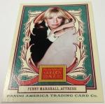 Panini America 2013 Golden Age Baseball QC Gallery (25)
