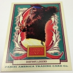 Panini America 2013 Golden Age Baseball QC Gallery (26)