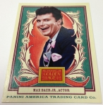 Panini America 2013 Golden Age Baseball QC Gallery (27)