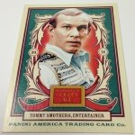Panini America 2013 Golden Age Baseball QC Gallery (28)