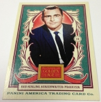 Panini America 2013 Golden Age Baseball QC Gallery (29)