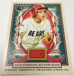 Panini America 2013 Golden Age Baseball QC Gallery (3)