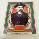 Panini America 2013 Golden Age Baseball QC Gallery (30)