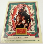 Panini America 2013 Golden Age Baseball QC Gallery (32)