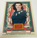 Panini America 2013 Golden Age Baseball QC Gallery (33)