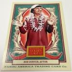 Panini America 2013 Golden Age Baseball QC Gallery (34)