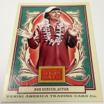 Panini America 2013 Golden Age Baseball QC Gallery (34)