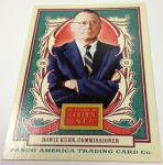 Panini America 2013 Golden Age Baseball QC Gallery (36)