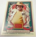 Panini America 2013 Golden Age Baseball QC Gallery (4)
