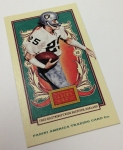 Panini America 2013 Golden Age Baseball QC Gallery (45)