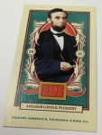 Panini America 2013 Golden Age Baseball QC Gallery (46)