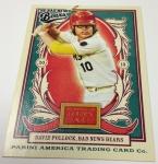 Panini America 2013 Golden Age Baseball QC Gallery (5)